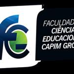 FCGBA
