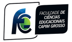 logo-fcg